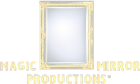 Magic Mirror Productions